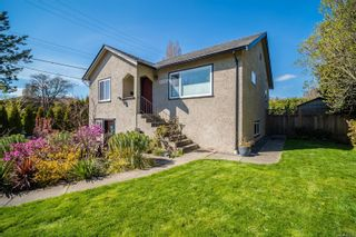 Photo 2: 1000 Tattersall Dr in : SE Quadra House for sale (Saanich East)  : MLS®# 872223
