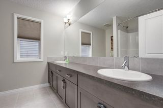 Photo 19: 74 Evansfield Park NW in Calgary: Evanston House for sale : MLS®# C4187281