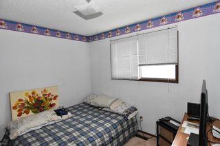 Photo 15: 1121,1123 35 Street SE in Calgary: Albert Park/Radisson Heights Duplex for sale : MLS®# A1073988