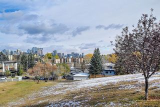 Photo 35: 2 2406 17A Street SW in Calgary: Bankview Row/Townhouse for sale : MLS®# A1093579