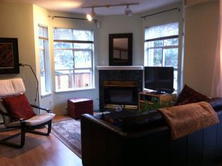 """Photo 6: 204 1481 E 4TH Avenue in Vancouver: Grandview VE Condo for sale in """"Scenic Villa"""" (Vancouver East)  : MLS®# R2015438"""