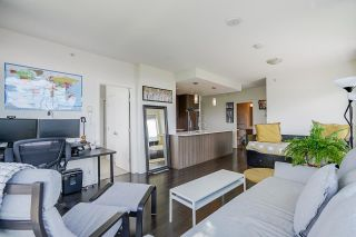"""Photo 14: 1704 2789 SHAUGHNESSY Street in Port Coquitlam: Central Pt Coquitlam Condo for sale in """"The Shaughnessy"""" : MLS®# R2586953"""
