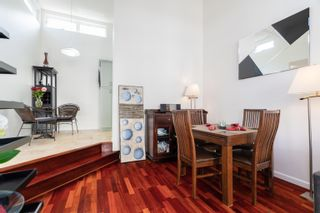 """Photo 7: PH4 1435 NELSON Street in Vancouver: West End VW Condo for sale in """"WESTPORT"""" (Vancouver West)  : MLS®# R2615558"""