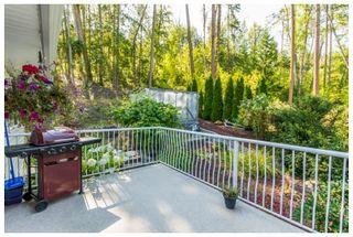 Photo 31: 272 Southeast Glenmary Road in Salmon Arm: Gardom Lake House for sale (SE Salmon Arm)  : MLS®# 10122169