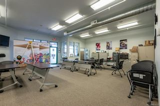 Photo 43: 1275 Cypress St in : CR Campbell River Central Office for lease (Campbell River)  : MLS®# 861620
