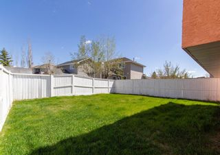 Photo 40: 18 Coral Sands Place NE in Calgary: Coral Springs Detached for sale : MLS®# A1109060