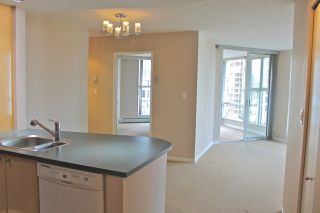Photo 6: 1109 1009 EXPO Boulevard in Vancouver: Yaletown Condo for sale (Vancouver West)  : MLS®# R2054626