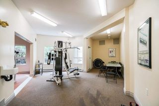 """Photo 23: 426 2980 PRINCESS Crescent in Coquitlam: Canyon Springs Condo for sale in """"Montclaire"""" : MLS®# R2577944"""