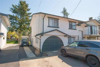 Photo 2: 7534 MARTIN Place in Mission: Mission BC House for sale : MLS®# R2567870