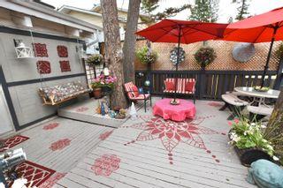 Photo 27: 1255 MOON Avenue in Williams Lake: Williams Lake - City House for sale (Williams Lake (Zone 27))  : MLS®# R2611921