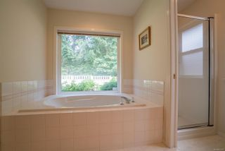 Photo 14: 5918 Oliver Rd in : Na Uplands House for sale (Nanaimo)  : MLS®# 857307