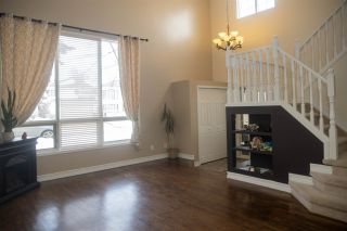 Photo 15: 4812 42 Street: Beaumont House for sale : MLS®# E4231482