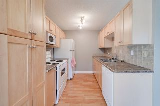 Photo 5: 14417 54 Street in Edmonton: Zone 02 Townhouse for sale : MLS®# E4229665