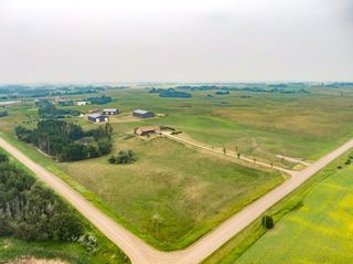 Photo 44: 224005 Twp 470: Rural Wetaskiwin County House for sale : MLS®# E4255474