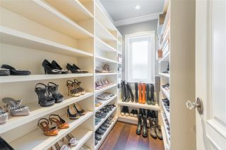 Photo 22: 4035 W 28TH Avenue in Vancouver: Dunbar House for sale (Vancouver West)  : MLS®# R2558362