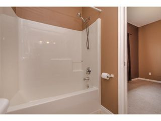 """Photo 12: 7984 D'HERBOMEZ Drive in Mission: Mission BC House for sale in """"College Heights"""" : MLS®# R2299750"""