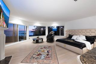 Photo 13: 4893 NORTHWOOD Place in West Vancouver: Cypress Park Estates House for sale : MLS®# R2582978