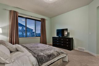 Photo 17: 312 Sunset View: Cochrane Detached for sale : MLS®# A1102098
