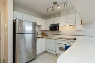 Photo 7: PH2 5723 BALSAM Street in Vancouver: Kerrisdale Condo for sale (Vancouver West)  : MLS®# R2378875
