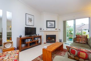 Photo 10: 93 2600 Ferguson Rd in : CS Turgoose Row/Townhouse for sale (Central Saanich)  : MLS®# 877819