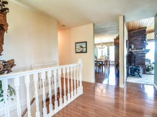 Photo 12: 473 Eagle Ridge Rd in CAMPBELL RIVER: CR Campbell River Central House for sale (Campbell River)  : MLS®# 771391