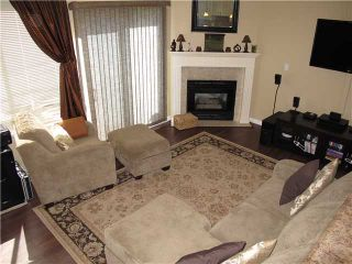 """Photo 2: 39 21960 RIVER Road in Maple Ridge: West Central Townhouse for sale in """"FOXBOROUGH HILLS"""" : MLS®# V1005125"""