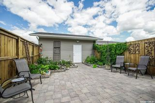 Photo 27: 402 Maningas Bend in Saskatoon: Evergreen Residential for sale : MLS®# SK860413