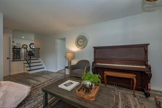 Photo 25: 33 SPENCER Crescent in London: North G Residential for sale (North)  : MLS®# 40139251