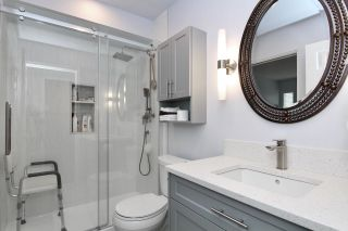 """Photo 13: 36 23560 119 Avenue in Maple Ridge: Cottonwood MR Townhouse for sale in """"HOLLYHOCK"""" : MLS®# R2613687"""