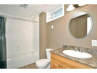 Photo 12: 419 MIDRIDGE Drive SE in CALGARY: Midnapore Residential Detached Single Family for sale (Calgary)  : MLS®# C3523286
