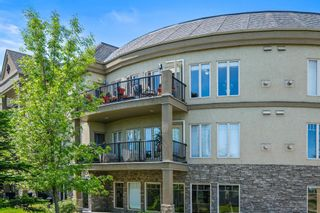Photo 29: 314 52 Cranfield Link SE in Calgary: Cranston Apartment for sale : MLS®# A1123143