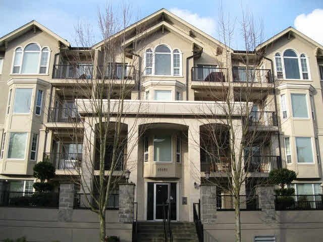 Welcome to #406 - 20281 53A Avenue at Gibbons Layne!
