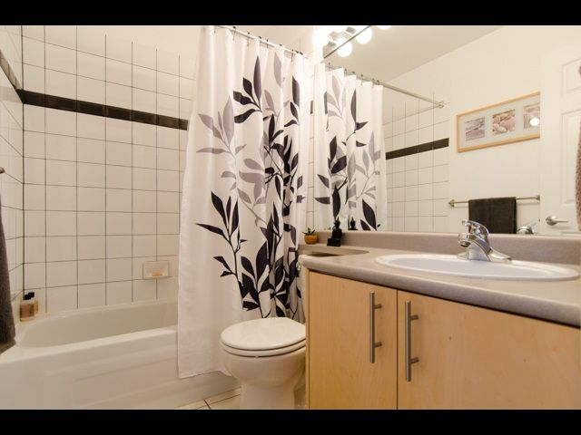 Photo 17: Photos: 1010 1010 HOWE STREET in Vancouver: Downtown VW Condo for sale (Vancouver West)  : MLS®# R2184383