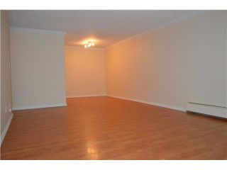 "Photo 6: 211 780 PREMIER Street in North Vancouver: Lynnmour Condo for sale in ""EDGEWATER ESTATES"" : MLS®# V1128304"