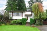 Property Photo: 12026 209 ST in Maple Ridge