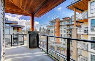 Photo 11: PH3 3479 WESBROOK Mall in Vancouver: University VW Condo for sale (Vancouver West)  : MLS®# R2522022