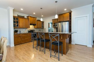 """Photo 6: 19662 73A Avenue in Langley: Willoughby Heights House for sale in """"Willoughby Heights"""" : MLS®# R2339919"""