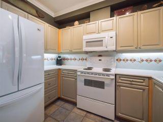 "Photo 6: 106 5800 ANDREWS Road in Richmond: Steveston South Condo for sale in ""VILLAS"" : MLS®# R2298552"