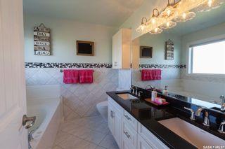 Photo 29: 818 Ledingham Crescent in Saskatoon: Rosewood Residential for sale : MLS®# SK808141