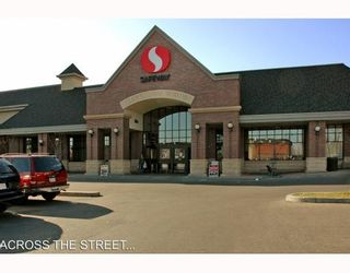 Photo 17: 311 2440 34 Avenue SW in CALGARY: South Calgary Condo for sale (Calgary)  : MLS®# C3360622
