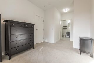 "Photo 13: 208 2382 ATKINS Avenue in Port Coquitlam: Central Pt Coquitlam Condo for sale in ""Parc East"" : MLS®# R2532155"