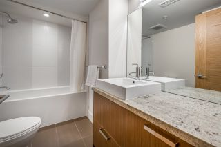 """Photo 21: 2975 WALL Street in Vancouver: Hastings Sunrise Townhouse for sale in """"AVANT"""" (Vancouver East)  : MLS®# R2533143"""