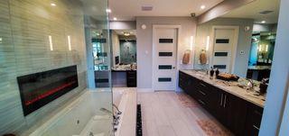 Photo 27: 3627 Westcliff Way in Edmonton: Zone 56 House for sale : MLS®# E4254045
