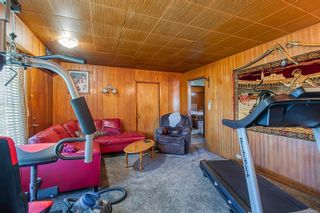 Photo 19: 2165 15th Ave in : CR Campbellton House for sale (Campbell River)  : MLS®# 875517