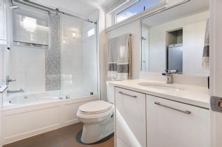 Photo 17: 1080 NICOLA STREET in Vancouver: West End VW Townhouse for sale (Vancouver West)  : MLS®# R2622492