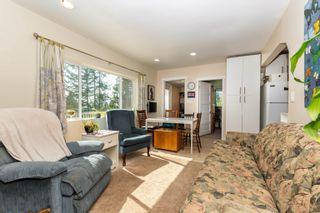 Photo 11: 2375 LOUGHEED HIGHWAY in Agassiz: Mt Woodside House for sale (Harrison Mills / Mt Woodside)  : MLS®# R2617751