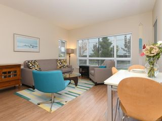 Photo 6: 104 785 Tyee Rd in : VW Victoria West Condo for sale (Victoria West)  : MLS®# 871798