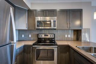 Photo 7: 213 1031 173 ST in Edmonton: Zone 56 Condo for sale : MLS®# E4265920