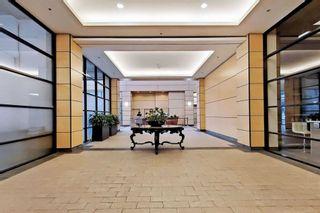 Photo 3: 1601 2910 Highway 7 Road in Vaughan: Concord Condo for sale : MLS®# N5216836