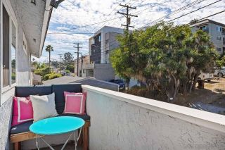 Photo 9: NORTH PARK Condo for sale : 2 bedrooms : 4034 Florida Street #Unit 7 in San Diego